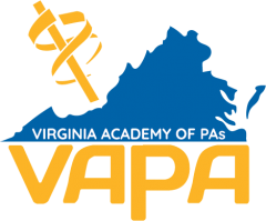 Virginia Academy of Physician Assistants